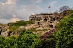 Burgruine-Regenstein