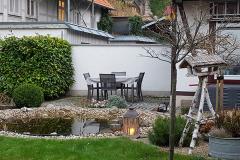 Ferienwohnung-in-Blankenburg-an-der-alten-Stadtmauer-Nr.-3-von-Familie-Sechting