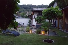 Garten-1-Ferienwohnungen-in-Blankenburg-von-Familie-Sechting