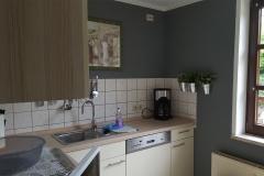Küche-Ferienwohnungen-in-Blankenburg-von-Familie-Sechting