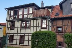Rückansicht-Ferienwohnungen-in-Blankenburg-von-Familie-Sechting-Krumme-Straße-6