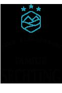 Ferienwohnungen in Blankenburg Famillie Sechting Logo Klein